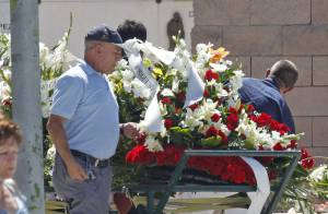 Penélope Cruz, les obsèques de son papa : Un dernier adieu avec Javier Bardem