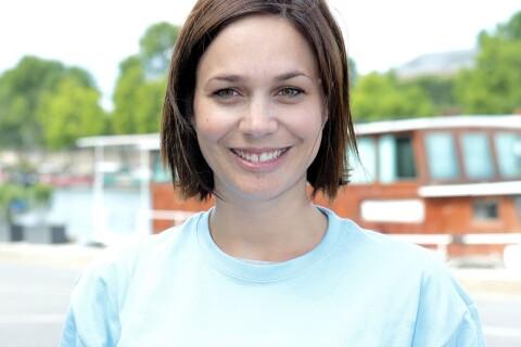 Nathalie Péchalat et Teddy Riner : Charmes et muscles réunis pour des JO à Paris