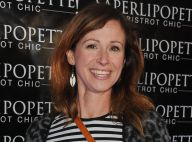 Valérie Damidot : Qui est Sophie Ferjani, sa remplaçante dans D&CO ?