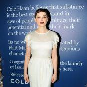 Rose McGowan ''larguée'' par son agent après sa critique d'un casting sexiste