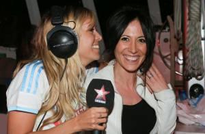 Enora Malagré : En larmes pour ses adieux à ses auditeurs sur Virgin Radio