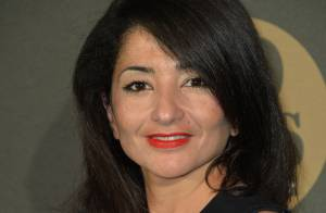 Jeannette Bougrab, soutenue par la mère de Charb : Son beau ''geste d'amour''
