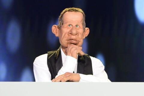 Clap de fin pour ''Les Guignols'' ? Vincent Bolloré envisage leur retraite !
