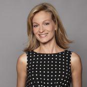 Audrey Crespo-Mara, femme de Thierry Ardisson : ''Il est doux et délicat !''