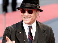 Mort de Heath Ledger : Son père raconte les derniers mots de son fils...