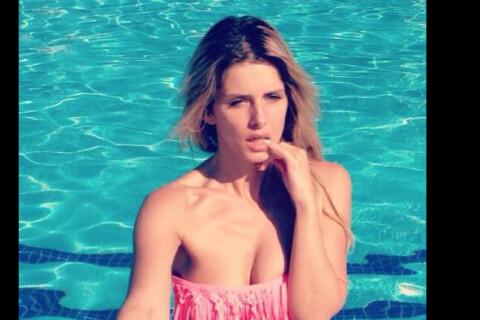 Slobodanka Tosic : Ex-miss Bosnie et... tueuse en série ?
