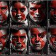 Nouveau poster pour Hunger Games - La Révolte : partie 2