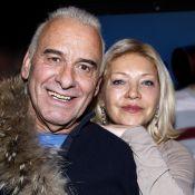Michel Fugain et son épouse Sanda escroqués : Un coup dur pour Pluribus