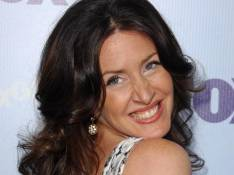 Joely Fisher de Desperate Housewives a adopté !