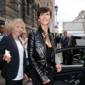 Look de la Semaine : Sophie Marceau et Adèle Exarchopoulos, Frenchies stylées