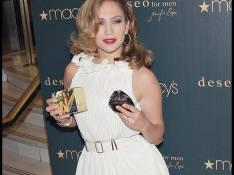 PHOTOS : Jennifer Lopez, ambassadrice du désir masculin...