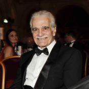 Mort d'Omar Sharif : Lawrence d'Arabie, Le Docteur Jivago... Une vie de jeu(x)...