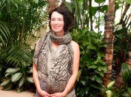 Lena Headey maman pour la 2e fois : L'identité du père reste un mystère