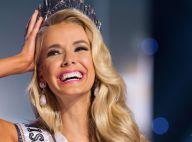Miss USA 2015 : La ravissante Olivia Jordan élue en plein scandale