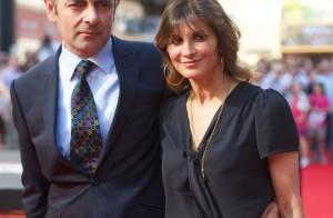 Rowan Atkinson : La maison de Mr Bean mise en vente pour une petite fortune