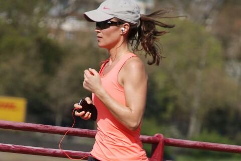 """Pippa Middleton, """"épuisée et en larmes"""" : la soeur de Kate se surpasse au Kenya"""