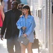 Olivia Palermo, Rihanna, Marion Cotillard, la Diorama mania séduit les VIP