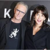 Christophe Lambert : Sa fille se confie sur l'ex de son père, Sophie Marceau