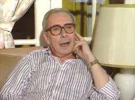 Mort de Jacques Thébault, la voix française de Steve McQueen et Bill Cosby