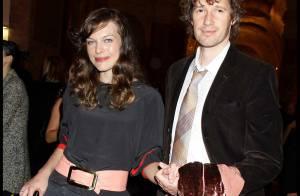 REPORTAGE PHOTO : Des miss, des mannequins, des stars, des couples stars... et des looks incroyables au Petit Palais !