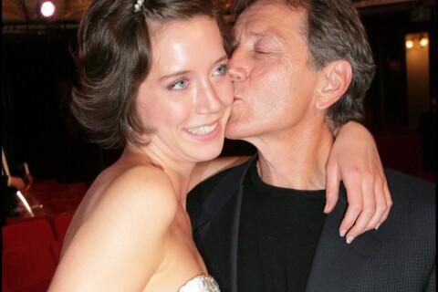 Bernard Giraudeau, 5 ans déjà... Sa fille Sara confie un doux souvenir