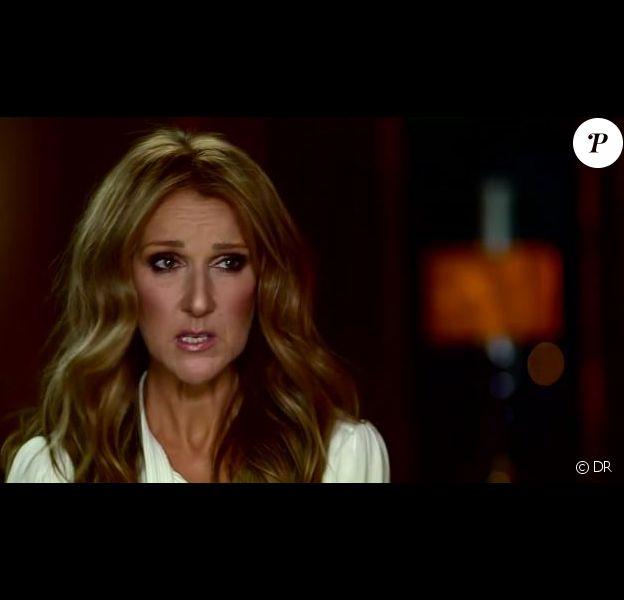 Celine Dion Slot Machine