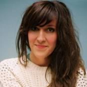 Maïtena Biraben, Daphné Bürki et Ophélie Meunier : Rentrée girly pour Canal+ !