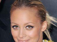 Nicole Richie : elle a recupéré son permis !