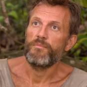 Marc, vainqueur de Koh-Lanta : Pourquoi ce personnage complexe divise...