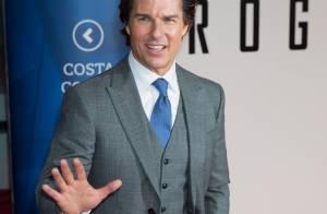 Tom Cruise : Son assistante Emily est folle amoureuse... mais pas de lui !