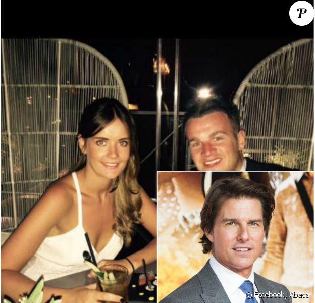 Tom Cruise n'est pas en couple avec son assistante Emily Thomas laquelle est folle amoureuse de son boyfriend anglais Alex Roberts.