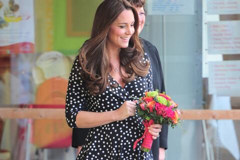 Kate Middleton, Alexa Chung... : Top 5 des tenues sold-out en un temps record !