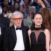 """Woody Allen et Soon-Yi, 35 ans d'écart : Une """"passade"""" qui dure depuis 23 ans..."""