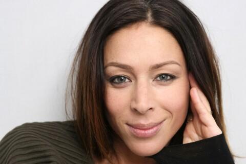 Rose et les hommes : La chanteuse a ''besoin de sensualité, de toucher''