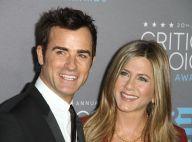 Jennifer Aniston et Justin Theroux : Détails du mariage et lune de miel exotique