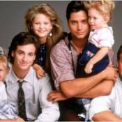 La Fête à la maison : Etonnante révélation sur les jumelles Olsen...