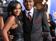 Bobbi Kristina assassinée par Nick Gordon ? Cocktail toxique et macabres détails