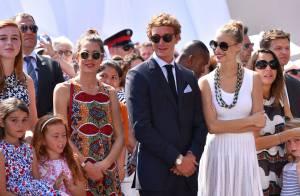 Charlotte Casiraghi, Letizia d'Espagne, prince Harry : Icônes mode consacrées !