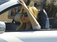 Ben Affleck : Le nouveau style de vie de l'ex-nounou Christine Ouzounian choque