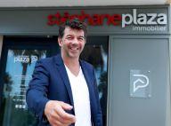 Stéphane Plaza : Ses petits secrets révélés par ses amis et ses proches !