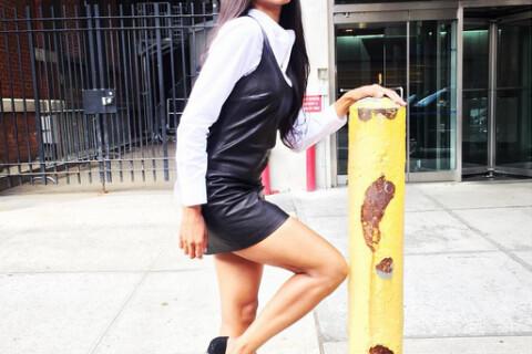 Ciara : Sexy mama critiquée par son ex Future, elle lui répond