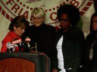 Bill Cosby et les viols : Deux autres femmes racontent ses agressions...
