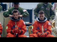 One Direction à la NASA : Astronautes sexy, parés au décollage pour Drag Me Down