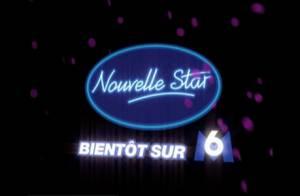 EXCLU Nouvelle Star : Découvrez qui est la nouvelle nounou des candidats !