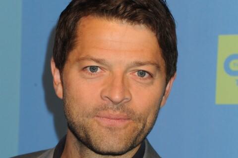 Misha Collins : L'acteur de Supernatural passé à tabac et braqué en pleine rue !