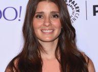 """Shiri Appleby enceinte : La star de """"Roswell"""" attend son deuxième enfant"""