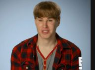 Justin Bieber : Son sosie Tobias Strebel retrouvé mort, à 35 ans