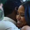 Diddy : Une jolie surprise pour l'anniversaire de sa chérie Cassie
