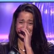 Secret Story 9 : Karisma, en larmes, découvre pour la 1re fois sa soeur jumelle