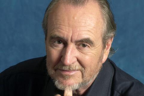 Mort de Wes Craven : Hollywood rend hommage au maître de l'horreur